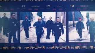 Forgotten - Linkin Park