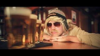 Barry Badpak - Mijn Bier (Official video)