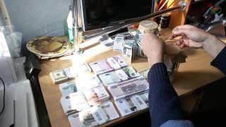 Как сделать сувенир Капуста Цветная для продажи по всей России