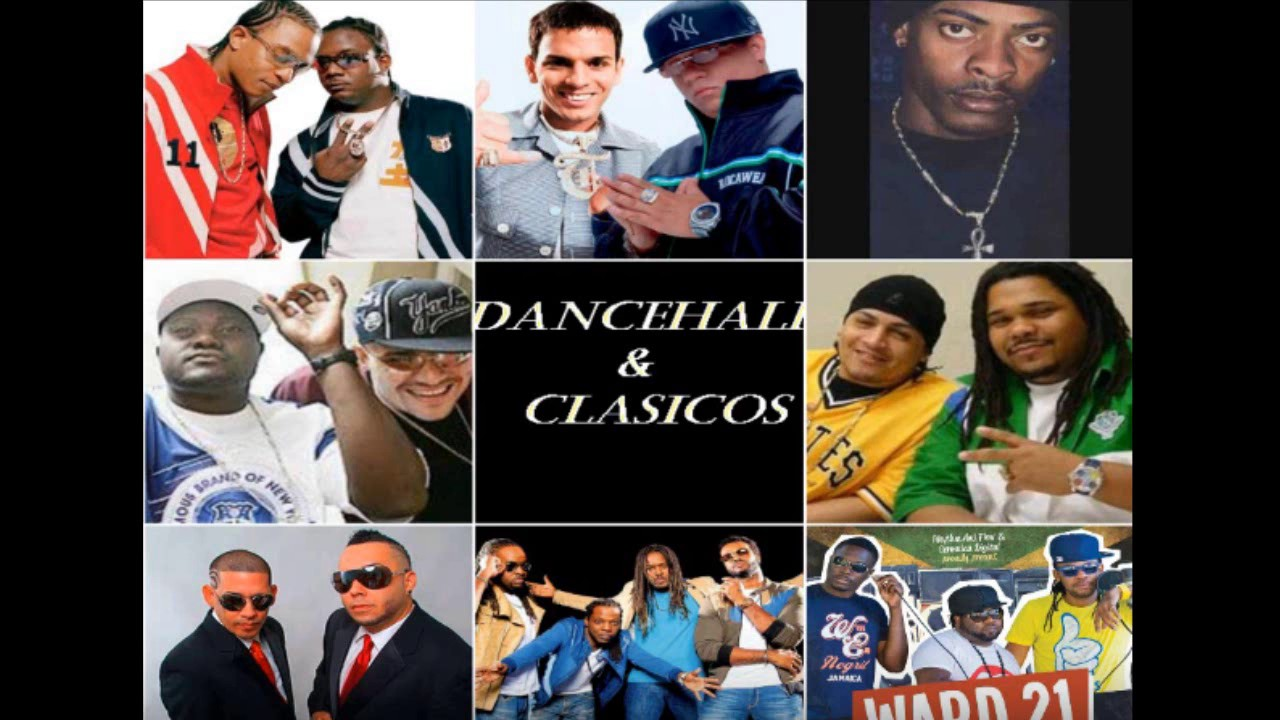 Descargar MP3 castigala dale un latigazo Gratis 2019
