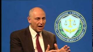 David Vladeck, FTC
