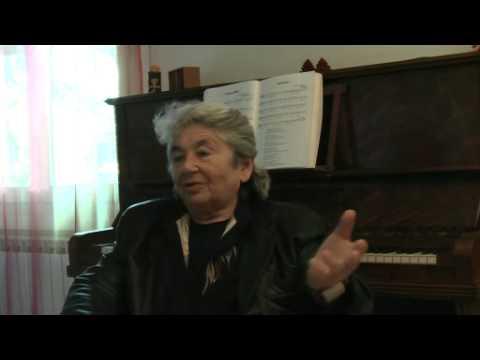 Little Bob - 1 - Rock-interviews