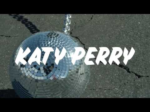 Katy Perry Chained To The Rhythm feat Skip Marley  Teaser