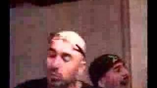 Tito B-Pimpin Gangsta Hustla Mob Shit