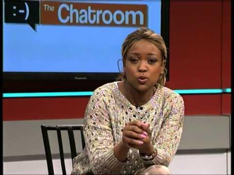 The Chatroom 13 - Episode 15: Bi-Polar
