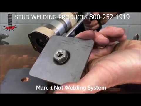 Home - Stud Welding Products, Inc