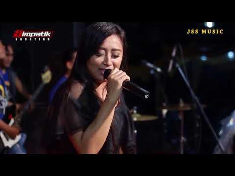 Gank Kumpo -  SAYANG 3 -  Yuni Ayunda -  Live Sidoarjo