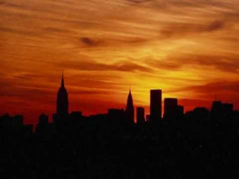 Journey Home to Queens, New York (2004-2008)