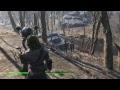 Fallout 4 part 3 PS4 делаем все и вся