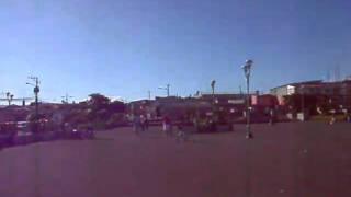 Cartago CR 7-2010