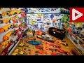 Top 10 CRAZY Nerf Gun Collections Nerf Gun Arsenals