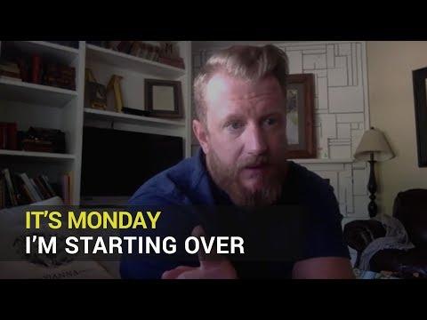 ASKING GIRL FOR NUDES Pt. 1Kaynak: YouTube · Süre: 4 dakika34 saniye