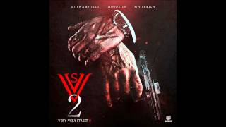 "DJ Swamp Izzo Feat Future & Young Scooter - ""We Run the Streets"" (VVS 3)"