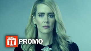 American Horror Story: Apocalypse Season 8 Promo   'Fog'   Rotten Tomatoes TV