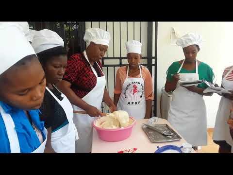 préparation-du-gâteau-au-beurre