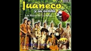 Juaneco y su Combo   El pellejito bailarín
