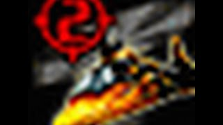 AIR STRIKE 3D II: GULF THUNDER MAIN OST (BEST QUALITY)