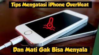 How to analyze and repair iPhone 5 Totally dead   Hello bro .... Lebaran wants to arrive ... Lebaran.