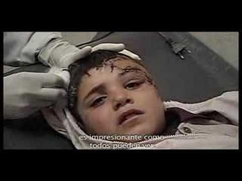 Fahrenheit 9/11 Trailer (no oficial) subtitulos español