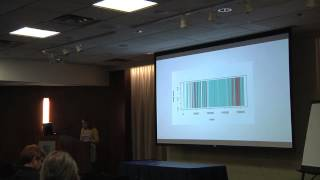 Lauren Kersey - Less is More: The Pursuit of Gestalts in Minimalism and Knowledge Discovery...