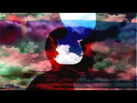 Adeodat Warfield - Love In Passing