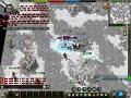 [VLTK Offline] Cùng săn lùng đồ xanh max option với bộ Động Sát 100% | Đồ tím phải chào thua