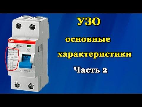 Работа в Новокузнецке: вакансии и резюме Новокузнецка