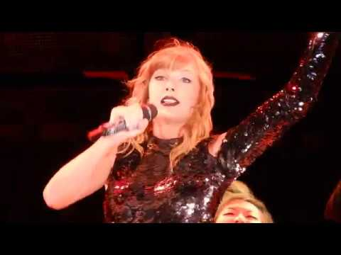 taylor-swift---i-did-something-bad---live-from-the-reputation-stadium-tour