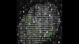 Kamikaze Eyes By: Matthew Kowalski in the book Cyberpunk Dao  Theme 4