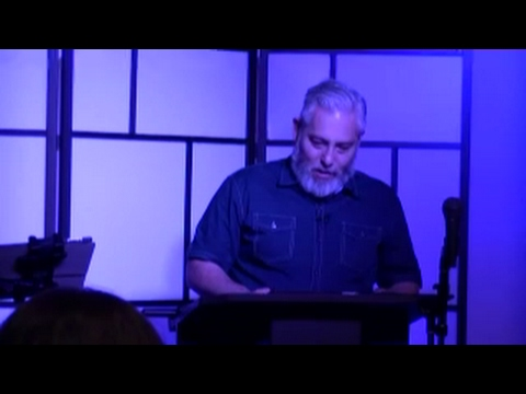ACTS 12 AND 13   PASTOR HOLLAND DAVIS   CALVARY CHAPEL SAN CLEMENTE CA