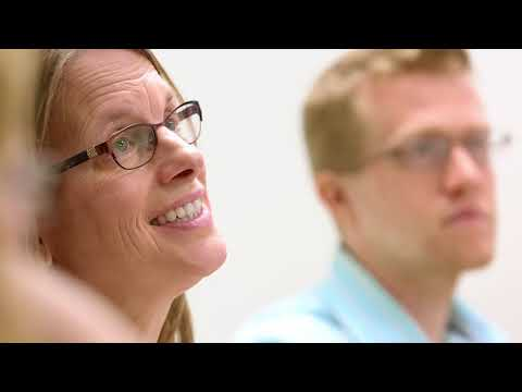Master of Science in Education or Educational Administration