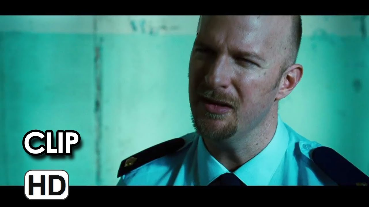 Download Winnie Mandela Movie CLIP - I Have Rights (2013) - Jennifer Hudson, Terrence Howard Movie HD