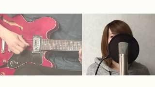 RADWIMPS me me she コバソロさんとのコラボ動画 コバソロ YouTube ☞htt...