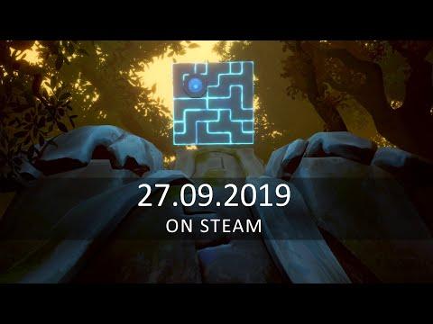Memorrha Release Trailer Deutsch (HD)