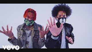 vuclip Ayo and Teo - Rolex (OFFICIAL DANCE VIDEO) SOLO