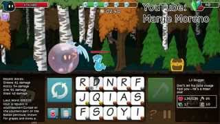 Letter Quest: Grimm's Journey free download PC [multiplayer working]