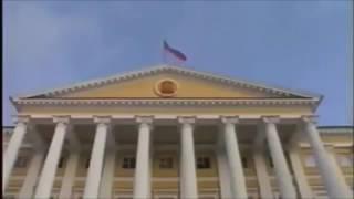 Путин ВОР  Фильм, запрещенный к показу на всех телеканалах России