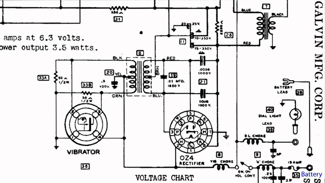 car radio antenna wire extension