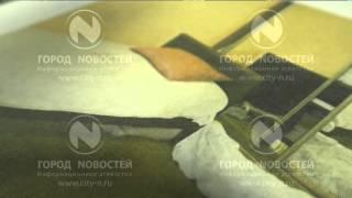 Самоубийство в шкафу(Новокузнечанка свела счеты с жизнью., 2016-01-13T03:16:10.000Z)