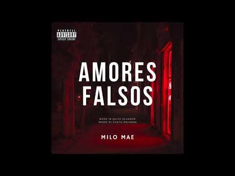 Milo Mae -