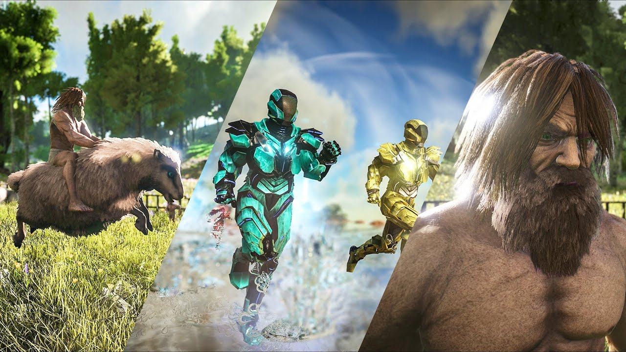 Tek Tier Official Ark Survival Evolved Wiki You can use the item id, the blueprint path, or the gfi, which is the part of the blueprint path that contains the item's name. tek tier official ark survival