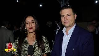 MEDITERRANEO NEL BORGO A CASA TUA 2019