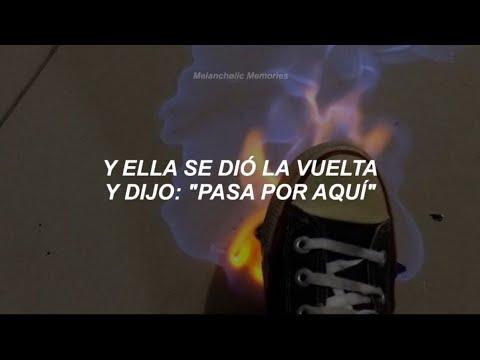 Pitbull ft. John Ryan – Fireball (Sub. Español)