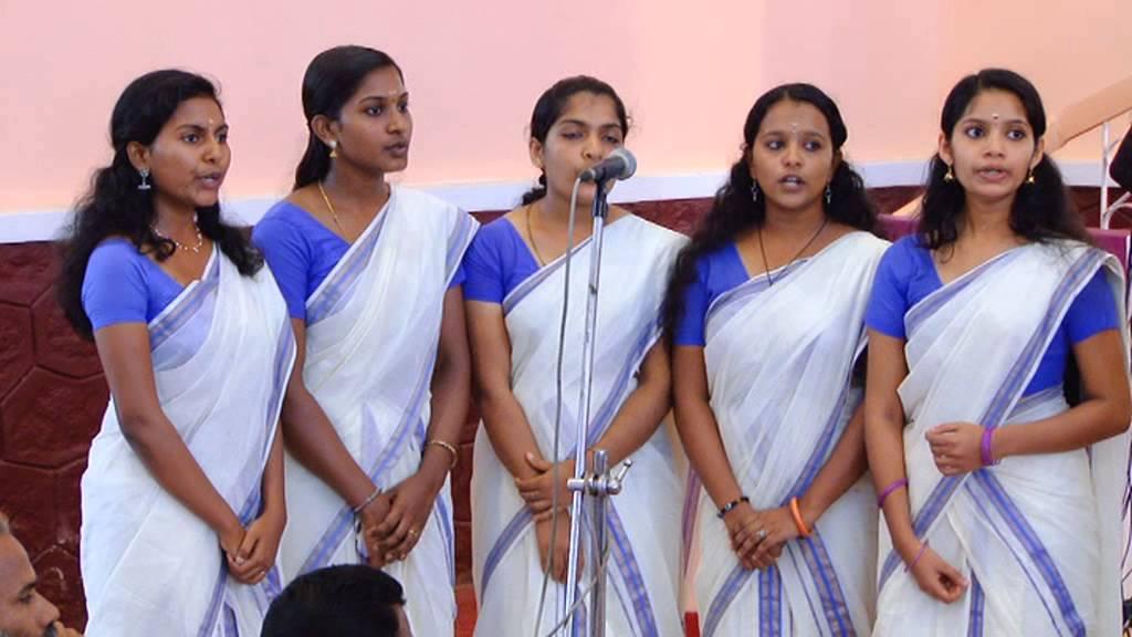 Rendezvous 2012 Vimala College - Youtube-1408