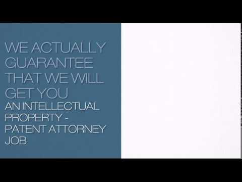 Intellectual Property - Patent Attorney jobs in South Carolina