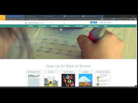 Best United State Online Education For All 20