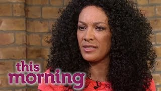 Kanya King MBE And Sarah-Jane Crawford Talk About The MOBO Awards | This Morning