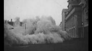 Скачать Из фильма Новая Москва 1938