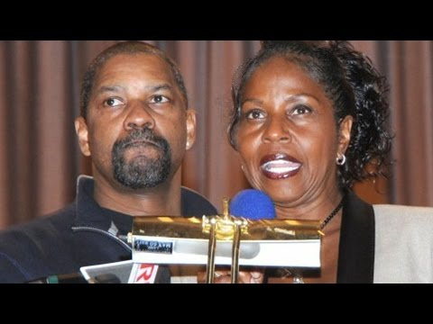 what-you-don't-know-about-denzel-washington's-marriage