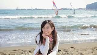 乗り物大好きカメラ女子 天野莉絵 ちゃん ミチフォトHPはこちら▽ http:/...